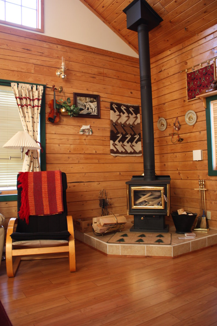 jasper vacation cabins for rent by owner