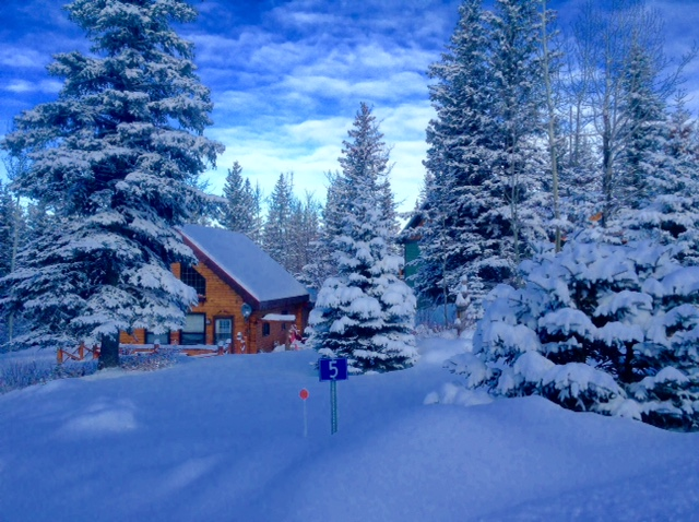 jasper vacation cabins rentals
