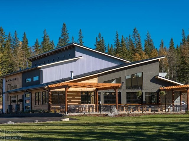 jasper vacation cabins by owner